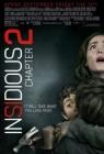 Insidious II