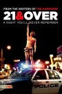 21-over-ozel-sinema-aura-vip