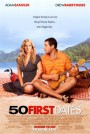 50-first-dates-ozel-sinema-aura-vip