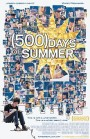 500-days-of-summer-ozel-sinema-aura-vip