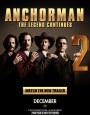 Anchorman-2-ozel-sinema-aura-vip