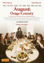 August-Osage-County-ozel-sinema-aura-vip