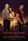 Breaking_Dawn_Part_1-ozel-sinema-aura-vip