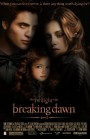 Breaking_Dawn_Part_2-ozel-sinema-aura-vip