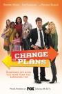 Change-of-Plans-ozel-sinema-aura-vip