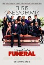 Death_at_a_Funeral-ozel-sinema-aura-vip
