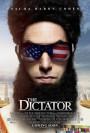 Dictator-ozel-sinema-aura-vip