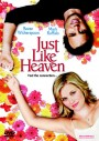Just-Like-Heaven-ozel-sinema-aura-vip
