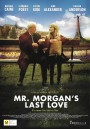 MR-MORGANS-LAST-LOVE-ozel-sinema-aura-vip