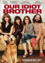 Our-Idiot-Brother-ozel-sinema-aura-vip