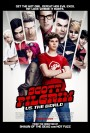 Scott_Pilgrim_vs._the_World_teaser-ozel-sinema-aura-vip