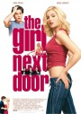 The-Girl-Next-Door-ozel-sinema-aura-vip