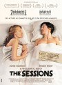 The-Session-ozel-sinema-aura-vip