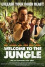 Welcome-to-the-jungle-ozel-sinema-aura-vip