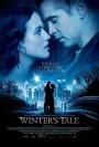 Winter's_tale-ozel-sinema-aura-vip