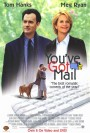 You've-Got-Mail-ozel-sinema-aura-vip