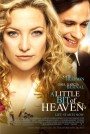 a-little-bit-heaven-ozel-sinema-aura-vip
