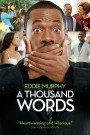 a-thousand-words-ozel-sinema-aura-vip
