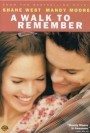a-walk-to-remember-ozel-sinema-aura-vip