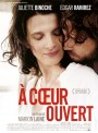 a_coeur_ouvert-ozel-sinema-aura-vip