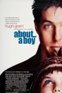 about-a-boy-ozel-sinema-aura-vip