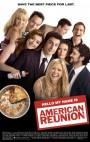 american-pie-reunion-ozel-sinema-aura-vip