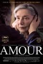 amour-ozel-sinema-aura-vip