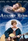august-rush-ozel-sinema-aura-vip
