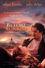 before-sunrise-ozel-sinema-aura-vip