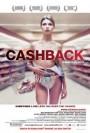 cashback-ozel-sinema-aura-vip