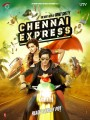 chennai-express-ozel-sinema-aura-vip