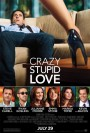 crazy-stupid-love-ozel-sinema-aura-vip