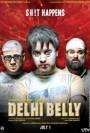 delhi-belly-ozel-sinema-aura-vip