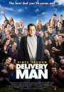 delivery_man-ozel-sinema-aura-vip