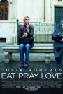 eat-pray-love-ozel-sinema-aura-vip