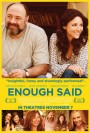 enough_said-ozel-sinema-aura-vip