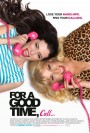 for-a-good-time-call-ozel-sinema-aura-vip