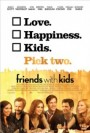 friends-with-kids-ozel-sinema-aura-vip