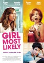 girl-most-likely-ozel-sinema-aura-vip