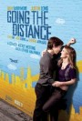 going-to-distance-ozel-sinema-aura-vip
