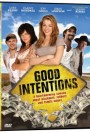 good-intentions-ozel-sinema-aura-vip