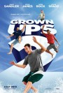 grown-ups-2-ozel-sinema-aura-vip