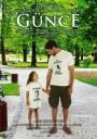 gunce
