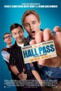hall-pass-ozel-sinema-aura-vip