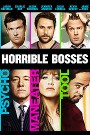 horrible-bosses-ozel-sinema-aura-vip