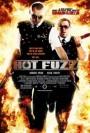 hot-fuzz-ozel-sinema-aura-vip