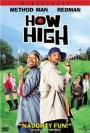 how-high-ozel-sinema-aura-vip