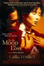 in_the_mood_for_love-ozel-sinema-aura-vip