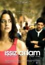 issiz-adam-2