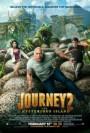 journey-2-ozel-sinema-aura-vip